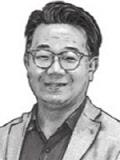 [이규화 칼럼] 자영업자가 `자기고용노동자` 라니